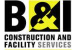 logo-bi-150x150