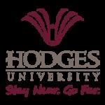 logo-hodges-150x150